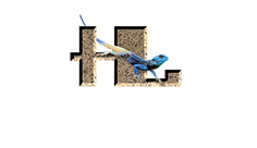 Herpetologists' League
